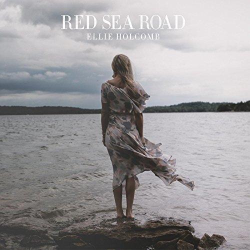 redsearoad